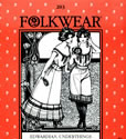 Folkwear Patterns